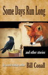 Some Days Run Long