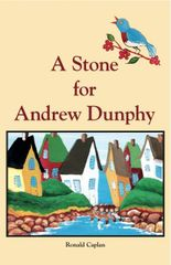 A Stone for Andrew Dunphy—eBook