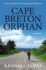 Cape Breton Orphan