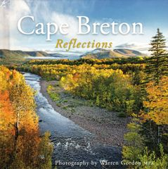 Cape Breton Reflections