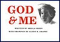 God & Me