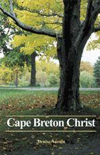 Cape Breton Christ