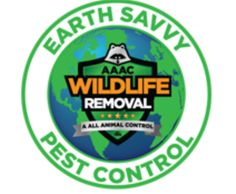 Earth Savvy Pest Control
