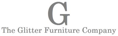The Glitter Furniture Company®