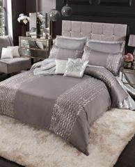 Beautiful By Caprice Bryony Bedding & cushion options