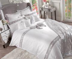 Stunning By Caprice home Loretta Bedding & cushion options