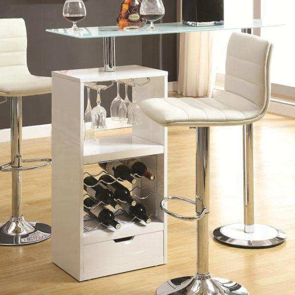 Clearance Furniture Atlanta: Discount Furniture Atlanta Sectionals $399