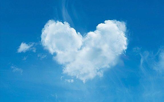 Using Neuroscience to Clear Heartbreak Training
