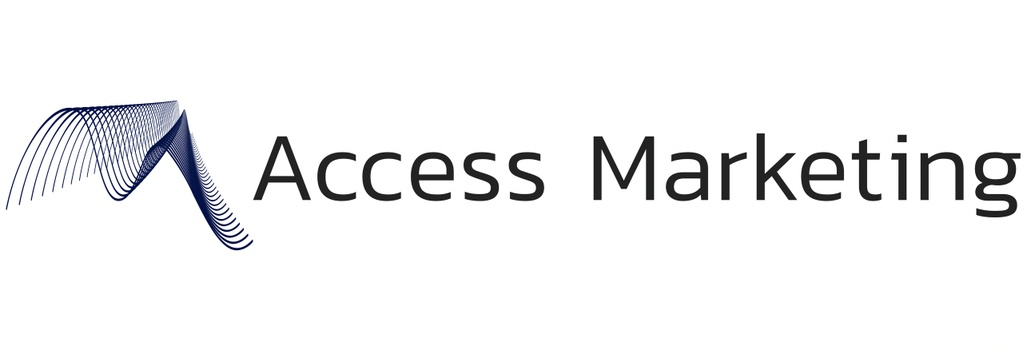 Access Marketing