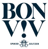 Bon Viv, Spiked Seltzer, Brewers Distributing
