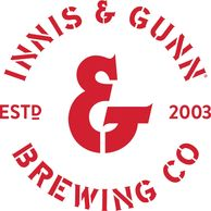 Innis & Gunn, barrel-aged beer, Scotland, Brewers Distributing