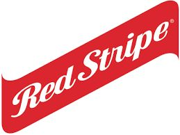 Red Stripe, Jamaica, Import, beer