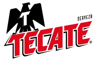 Tecate, Beer, Cerveza, Mexico, Import, Brewers Distributing