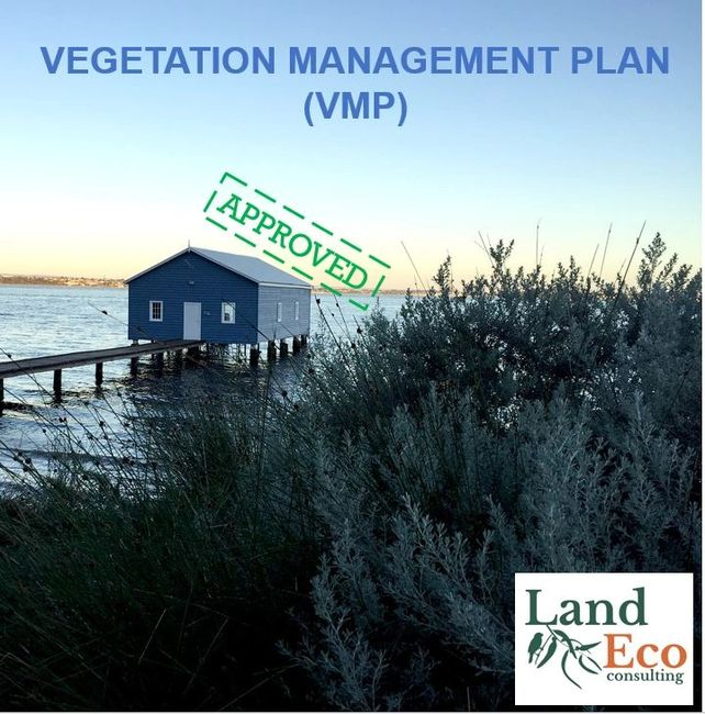 Land Eco Consulting Vegetation Management Plans in Sydney and Regional NSW
