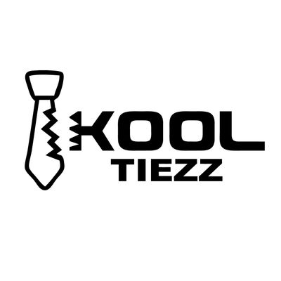 Kool Tiezz
