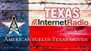 TEXAS INTERNET RADIO San Marcos / New Braunfel Texas Fri 8PM