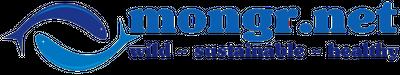 mongr.net