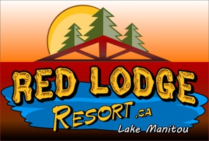 Red Lodge Resort