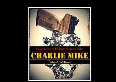 Charliemiketacticalsolutions.com