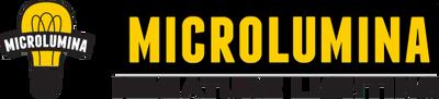 Microlumina LLC