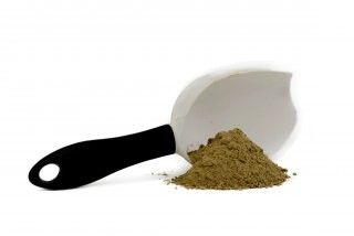 SoilKey: Azomite – 20 lbs