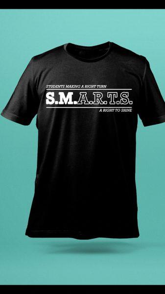 S.M.A.R.T/A.R.T.S