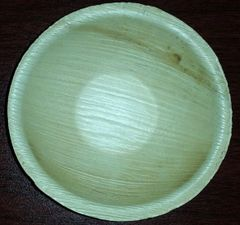3.5 inch Round Bowl (4 Cartons of 200)
