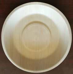 7 inch Round Plate (Pack of 10)