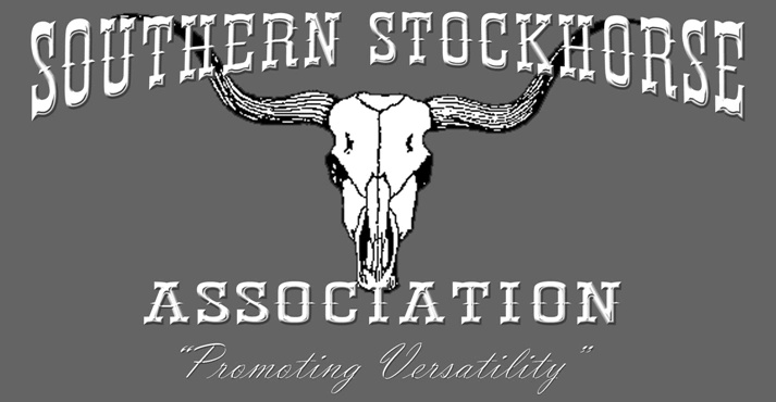 Southern Stockhorse Association