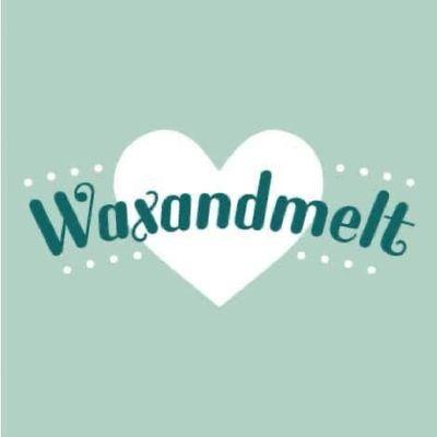 Waxandmelt