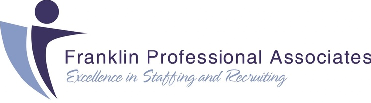 Franklin Professional Associates