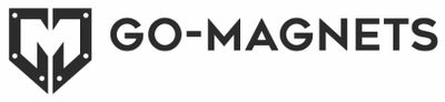 GO-Magnets LLC