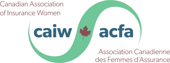 Canadian Association of Insurance Women