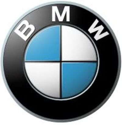 bmw windshield replacement and repair auto glass houston houston bmw windshield repair car glas