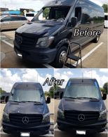 MOBILE AUTO GLASS MOBILE WINDSHIELD REPLACEMENT HOUSTON WINDOW REPLACEMENT HOUSTON TX CAR GLASS TX