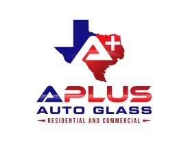 A+ Auto Glass Residential & Commercial