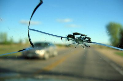 WINDSHIELD-REPAIR-HOUSTON-AUTO-GLASS-REPAIR-CHIP-REPAIR-MOBILE-WINDSHIELD-REPAIR-HOUSTON-KATY-CYPRES