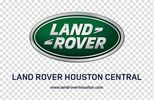 RANGEROVER WINDSHIELD REPLACEMENT REPAIR AUTO GLASS RANGE ROVER HOUSTON WINDSHIELD REPLACEMENT GLASS