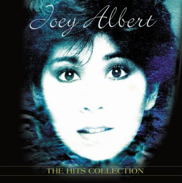 JOEY ALBERT - THE HITS COLLECTION
