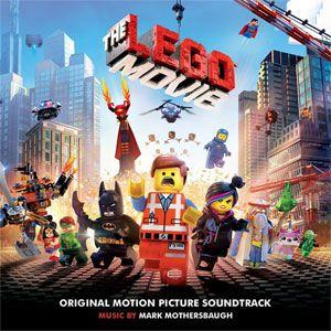 Lego Original Soundtrack