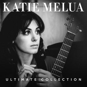 KATIE MELUA ULTIMATE COLLECTION 2LP