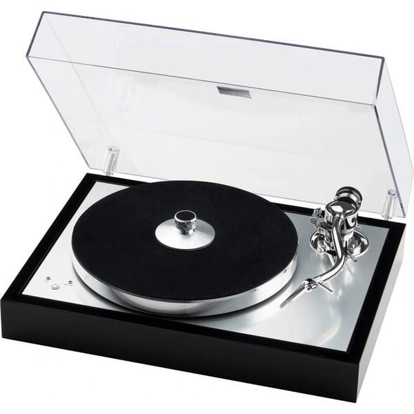 ORTOFON CENTURY TURNTABLE (CALL FOR PRICING)
