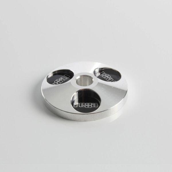 Rege 45 RPM Adaptor
