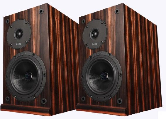 PROAC RESPONSE DB1 SPEAKERS