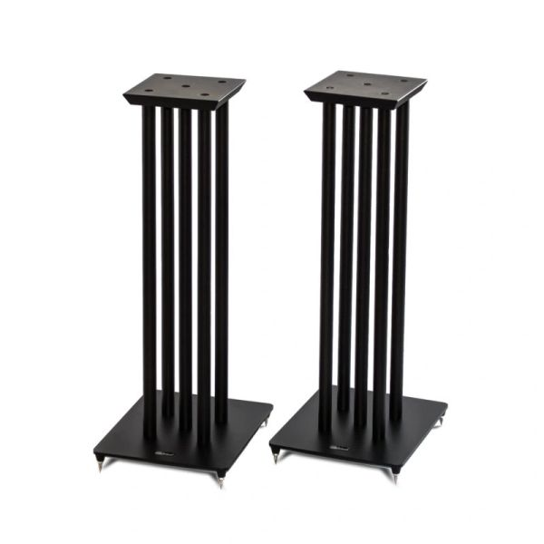 SOLIDSTEEL HI-FI SPEAKER STANDS NS-6