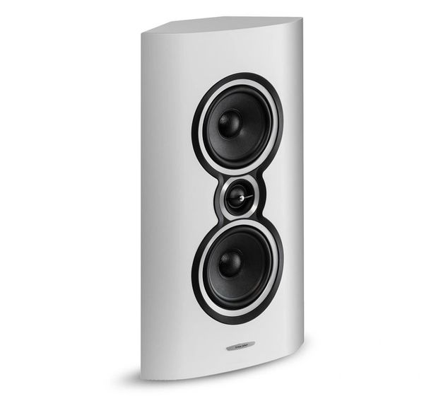 SONUS FABER SONETTO WALL LOUDSPEAKER (SOLD BY PIECE)
