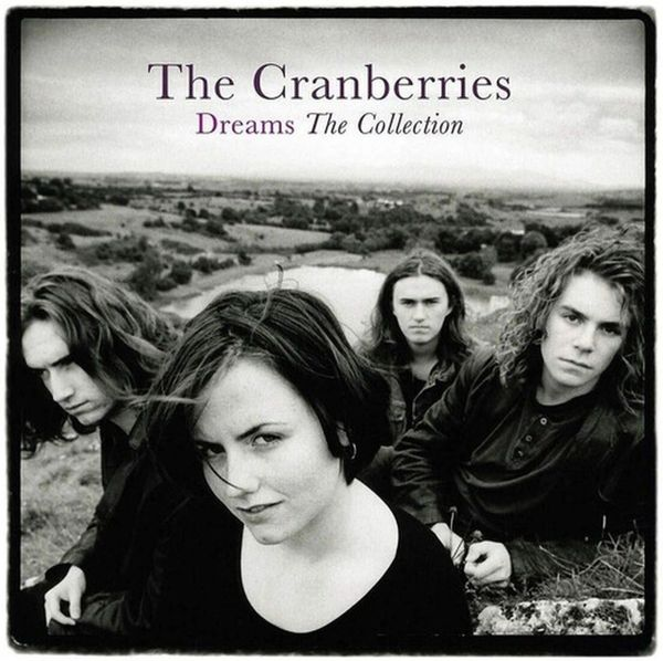 CRANBERRIES DREAMS: THE COLLECTION