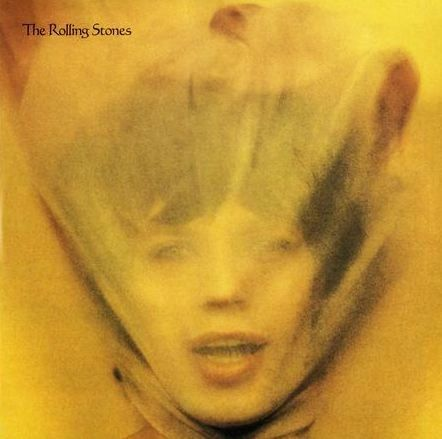 ROLLING STONES GOATS HEAD SOUP HALF-SPEED MASTERED 2020
