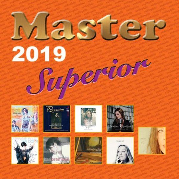 SUPERIOR AUDIOPHILE 2019 180G