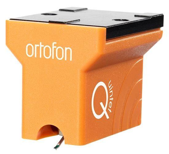 ORTOFON QUINTET BRONZE MC